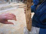 人造大理石污水处理设备铁矿尾泥分体式压滤机