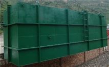 供应医院一体化污水处理装置