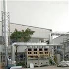 催化燃烧净化设备供应商