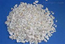 明皓净水石英砂制备方法