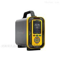 手提式臭氧气体分析仪CFD600-O3