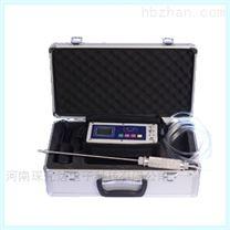 CFD5+泵吸式氧氣檢測儀