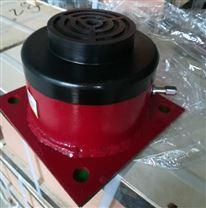 HSD型空气阻尼减震器风机水泵冲床减振器