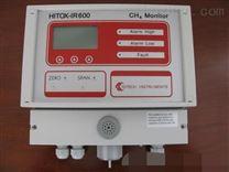 在線多種氣體分析儀
