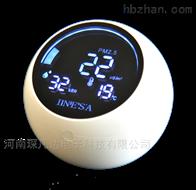 II空气宝家用PM2.5浓度数量www.457.netAT-11