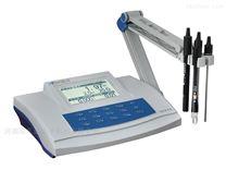 DZS-706型多参数水质分析仪