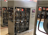 WZ-8011卷管器