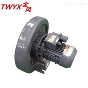 CX-125H吹膜机配套中压鼓风机