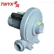 TB125-3锅炉送风中压风机