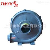 CX-75耐高温中压鼓风机