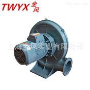 TB100-2热风机助燃中压风机
