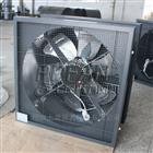 ZTF-5/G 溫控軸流風機