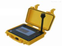XHPM400便携式颗粒物检测仪
