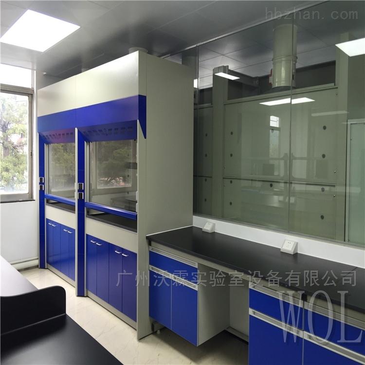 種子資源實驗室裝修工程