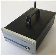XHAQSN-806M 便攜空氣質量傳感網絡監測儀