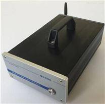 XHAQSN-806M 便携空气质量传感网络监测仪
