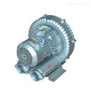 RB-51D-3旋涡式高压真空泵环形旋涡泵