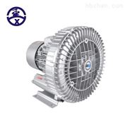 RB-51D-3工业高压漩涡气泵 旋涡高压鼓风机