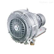 RB-51D-3抽真空吸木板纸板旋涡气泵