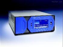 T700动态稀释校准仪