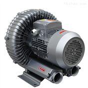 YX-51D-2纸箱包装机高压旋涡气泵