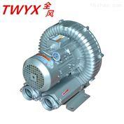 YX-61D-2环氧地坪研磨机高压鼓风机
