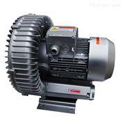 YX-61D-3木工机械高压旋涡气泵