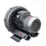 RB-21D-3旋涡式高压气泵 高压旋涡风机