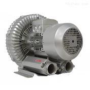 RB-51D-2烟气吹吸高压旋涡气泵
