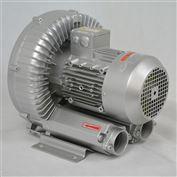 YX-61D-3焊接废气吸取用高压旋涡气泵
