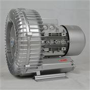 RB-21D-1旋涡高压气泵 旋涡式高压鼓风机