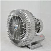 RB-21D-2小功率旋涡气泵 微型旋涡式高压鼓风机