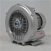 RB-61D-2清洗机漩涡高压气泵