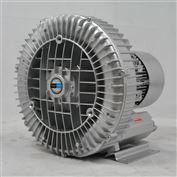 YX-51D-2清洗设备旋涡式高压鼓风机