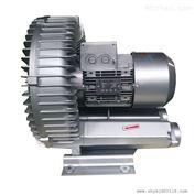 RB-61D-1高压旋涡气泵