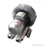 YX-71D-3纸品包装机械配套高压漩涡气泵