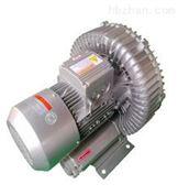 RB-51D-2抽真空吸附式用高压旋涡气泵