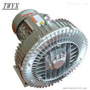 YX-41D-2工业机械设备专用高压旋涡气泵