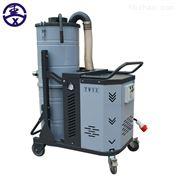 SH2200塑料粉尘吸尘器