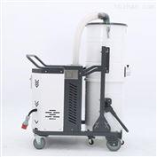 SH5500纺织机械工业吸尘器