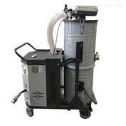 SH5500毛刺机工业吸尘器