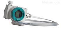 天津华泰天科生产射频导纳液位仪杆式