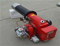 江苏120大卡低氮燃烧机排放30mg毫克厂家
