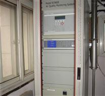 EC VOC1000甲烷/非甲烷总烃分析仪