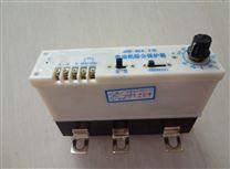 供应真空电磁起动电机综合保护器
