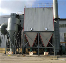 专业生产 锅炉除尘器 除尘率99.99 质量保证
