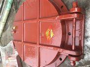 FPM型浮箱拍门 不锈钢闸门厂家定制