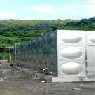 mbr污水一体化设备 污水处理设备