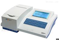 WZS-186型浊度测定仪