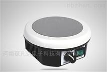 802型加熱磁力攪拌器